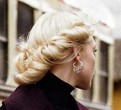 """,""www.hairland.ru"